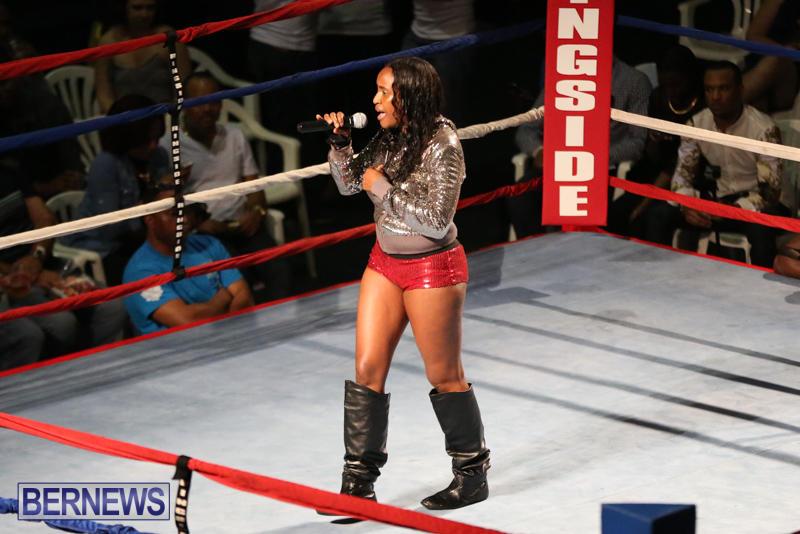 Fight-Night-XVII-Invincible-Bermuda-April-18-2015-208