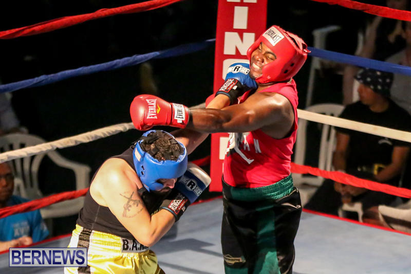 Fight-Night-XVII-Invincible-Bermuda-April-18-2015-21