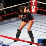 Fight Night XVII Invincible Bermuda, April 18 2015-214