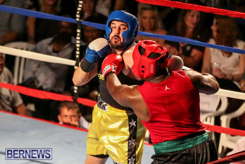 Fight-Night-XVII-Invincible-Bermuda-April-18-2015-26