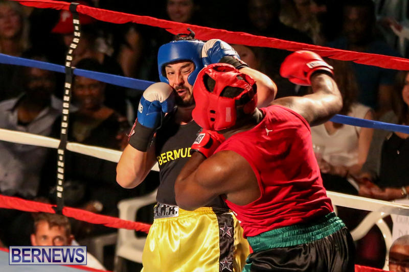 Fight-Night-XVII-Invincible-Bermuda-April-18-2015-29