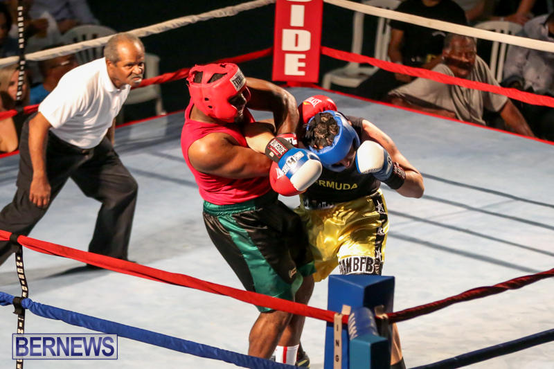 Fight-Night-XVII-Invincible-Bermuda-April-18-2015-30
