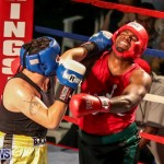 Fight Night XVII Invincible Bermuda, April 18 2015-32