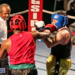 Fight Night XVII Invincible Bermuda, April 18 2015-34