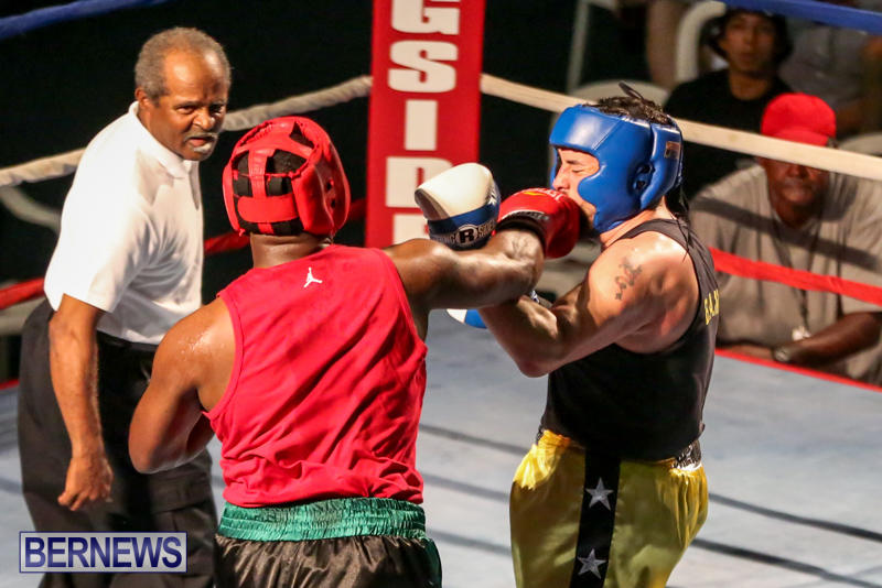 Fight-Night-XVII-Invincible-Bermuda-April-18-2015-34