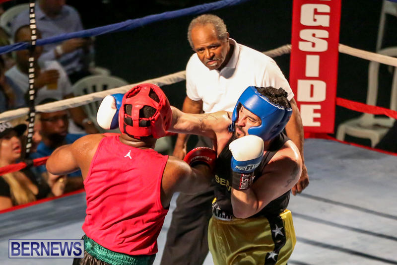 Fight-Night-XVII-Invincible-Bermuda-April-18-2015-35