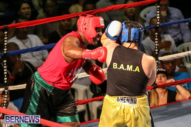 Fight-Night-XVII-Invincible-Bermuda-April-18-2015-44