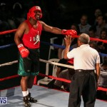 Fight Night XVII Invincible Bermuda, April 18 2015-48