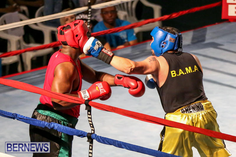 Fight-Night-XVII-Invincible-Bermuda-April-18-2015-53