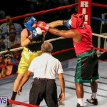 Fight Night XVII Invincible Bermuda, April 18 2015-56