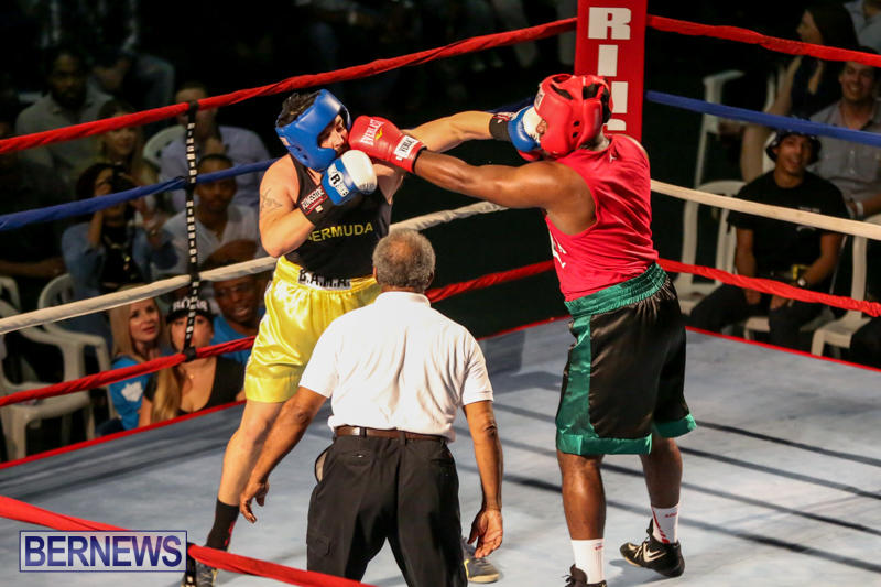 Fight-Night-XVII-Invincible-Bermuda-April-18-2015-56