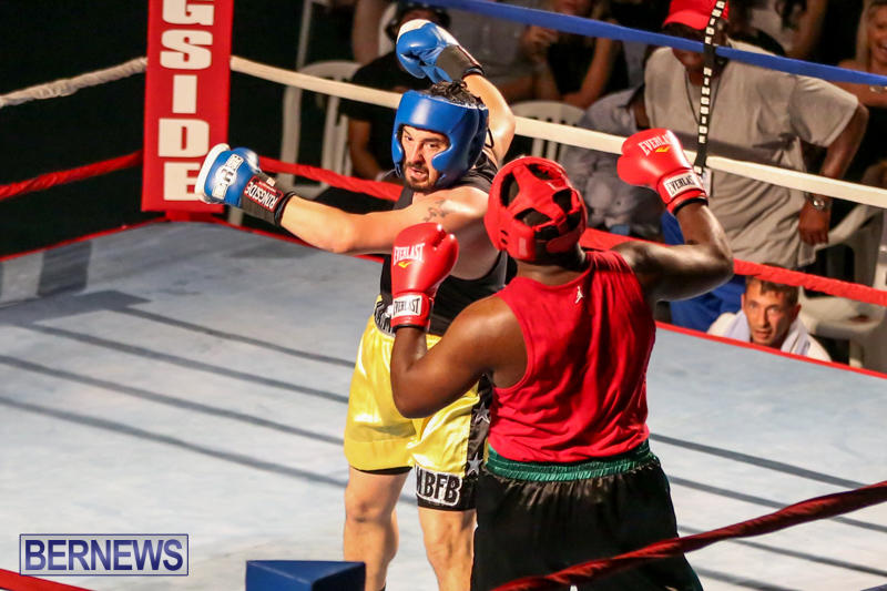 Fight-Night-XVII-Invincible-Bermuda-April-18-2015-57