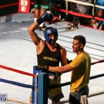 Fight Night XVII Invincible Bermuda, April 18 2015-58