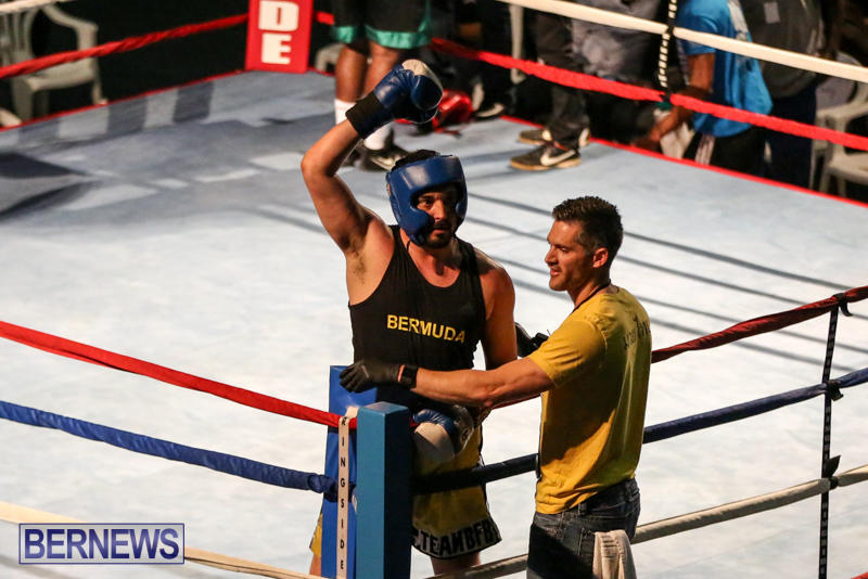 Fight-Night-XVII-Invincible-Bermuda-April-18-2015-58