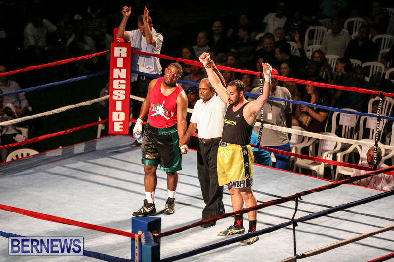 Fight-Night-XVII-Invincible-Bermuda-April-18-2015-60