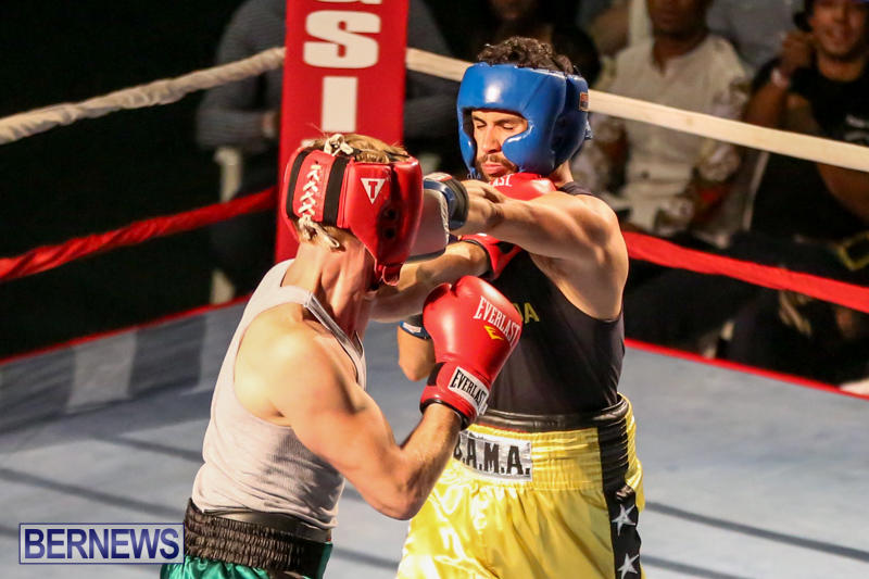Fight-Night-XVII-Invincible-Bermuda-April-18-2015-63