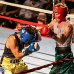 Fight Night XVII Invincible Bermuda, April 18 2015-65