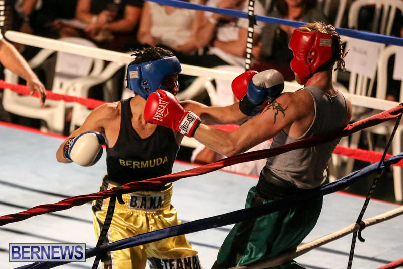 Fight-Night-XVII-Invincible-Bermuda-April-18-2015-69