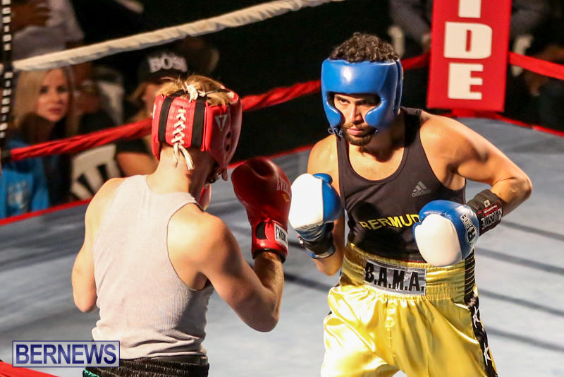 Fight-Night-XVII-Invincible-Bermuda-April-18-2015-70