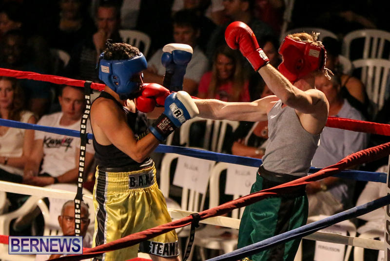 Fight-Night-XVII-Invincible-Bermuda-April-18-2015-71