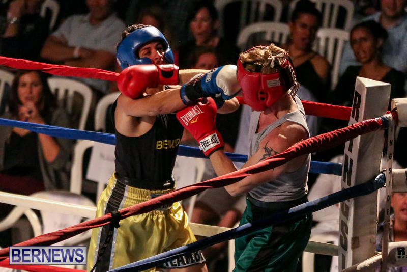 Fight-Night-XVII-Invincible-Bermuda-April-18-2015-72