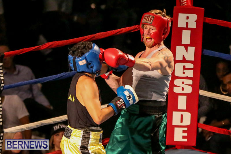 Fight-Night-XVII-Invincible-Bermuda-April-18-2015-73