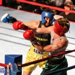 Fight Night XVII Invincible Bermuda, April 18 2015-74