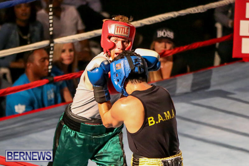 Fight-Night-XVII-Invincible-Bermuda-April-18-2015-75