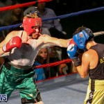Fight Night XVII Invincible Bermuda, April 18 2015-76
