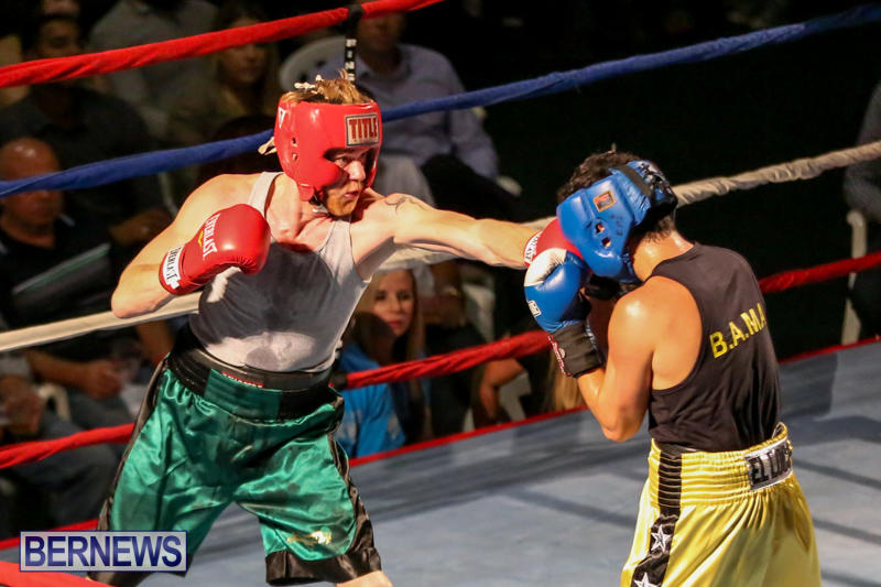 Fight-Night-XVII-Invincible-Bermuda-April-18-2015-76