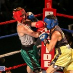 Fight Night XVII Invincible Bermuda, April 18 2015-77