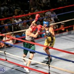 Fight Night XVII Invincible Bermuda, April 18 2015-84