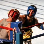 Fight Night XVII Invincible Bermuda, April 18 2015-87