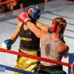 Fight Night XVII Invincible Bermuda, April 18 2015-89