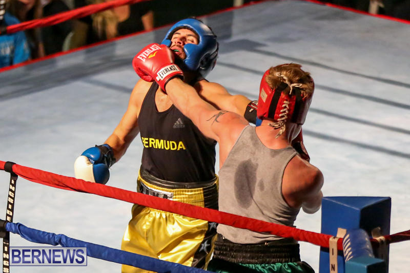 Fight-Night-XVII-Invincible-Bermuda-April-18-2015-89