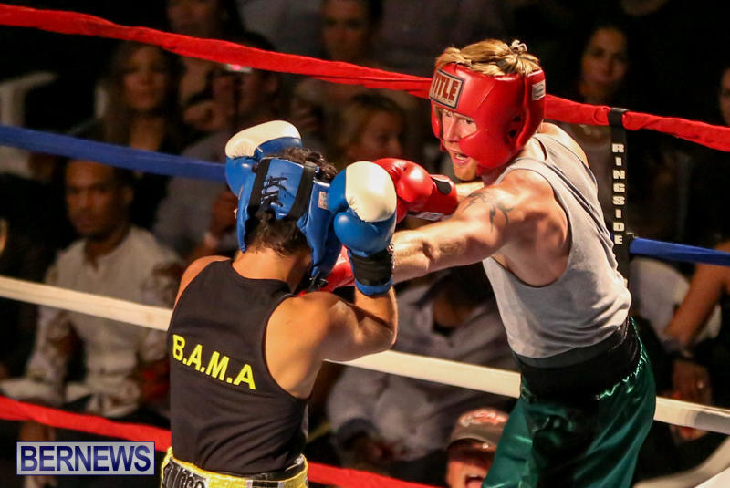 Fight-Night-XVII-Invincible-Bermuda-April-18-2015-92