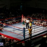 Fight Night XVII Invincible Bermuda, April 18 2015-99