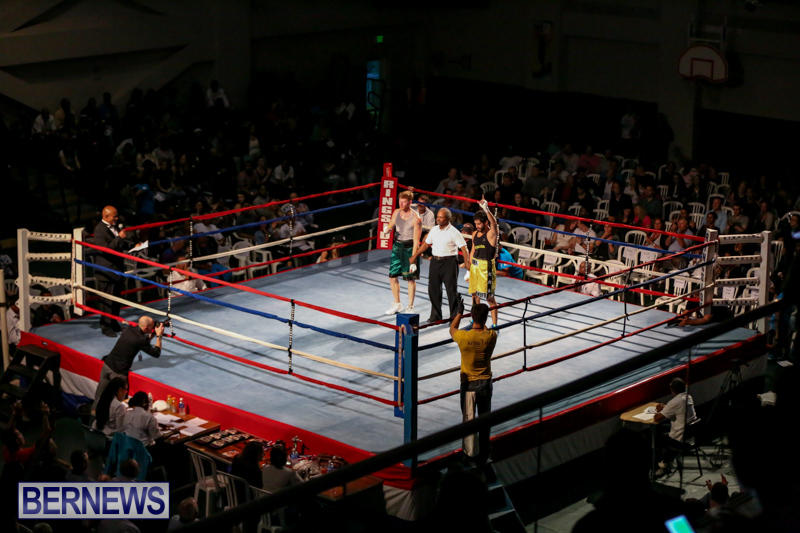 Fight-Night-XVII-Invincible-Bermuda-April-18-2015-99