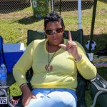 Good Friday Devils Hole Field Bermuda, April 3 2015-30