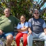 Good Friday St David's Gilbert Lamb Fun Day Bermuda, April 3 2015-1