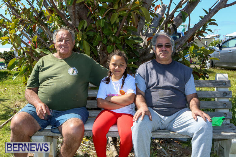 Good-Friday-St-Davids-Gilbert-Lamb-Fun-Day-Bermuda-April-3-2015-1