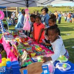 Good Friday St David's Gilbert Lamb Fun Day Bermuda, April 3 2015-101