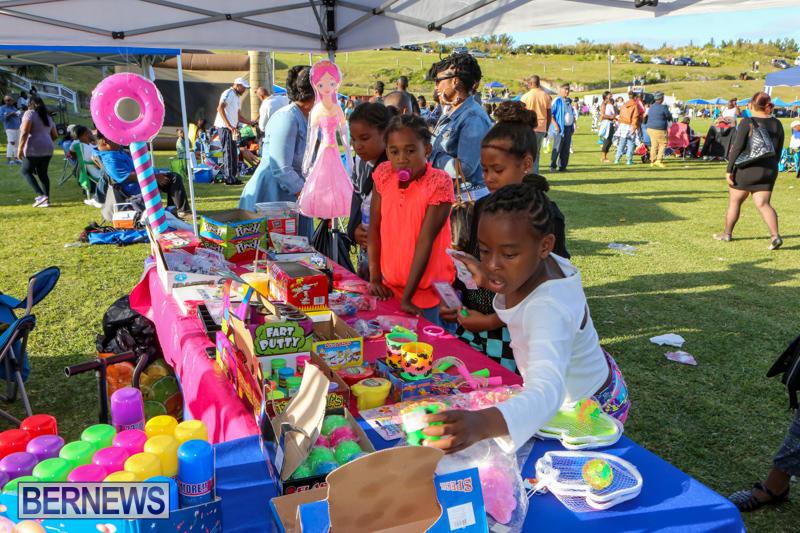 Good-Friday-St-Davids-Gilbert-Lamb-Fun-Day-Bermuda-April-3-2015-101