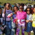 Good Friday St David's Gilbert Lamb Fun Day Bermuda, April 3 2015-102