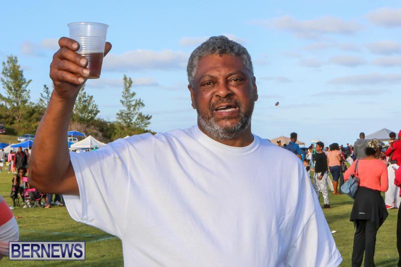 Good-Friday-St-Davids-Gilbert-Lamb-Fun-Day-Bermuda-April-3-2015-104