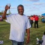 Good Friday St David's Gilbert Lamb Fun Day Bermuda, April 3 2015-105