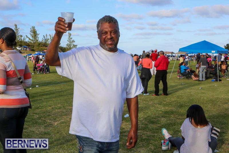 Good-Friday-St-Davids-Gilbert-Lamb-Fun-Day-Bermuda-April-3-2015-105