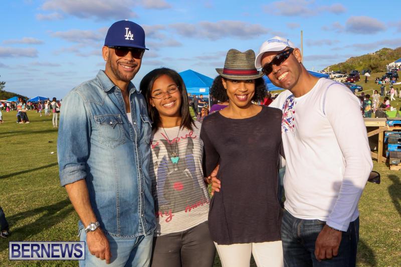 Good-Friday-St-Davids-Gilbert-Lamb-Fun-Day-Bermuda-April-3-2015-106