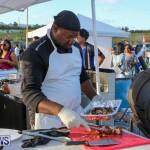 Good Friday St David's Gilbert Lamb Fun Day Bermuda, April 3 2015-108