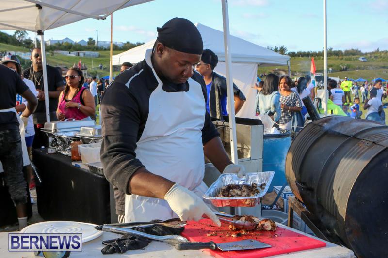Good-Friday-St-Davids-Gilbert-Lamb-Fun-Day-Bermuda-April-3-2015-108